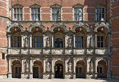 Schloss Frederiksborg (DK) (5)
