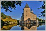 Schloss Gemen 5