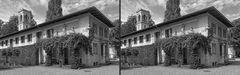 Schloss Glienicke 1 (3D)