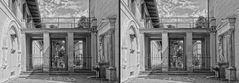 Schloss Glienicke 2 (3D)
