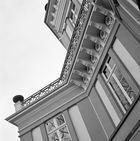 Schloß Greiffenhorst Exterior