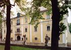 Schloss Harmannsdorf (Niederösterreich)