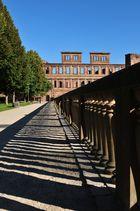 Schloss Heidelberg 4