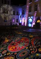 Schloss Herdringen 4