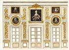 Schloss Herrenhausen. Hannover
