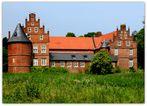 Schloss Herten -2-