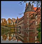Schloss Herten 4