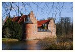 Schloss Herten I