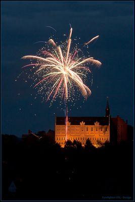 Schloss Hoheneck #22