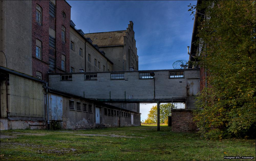 Schloss Hoheneck #33
