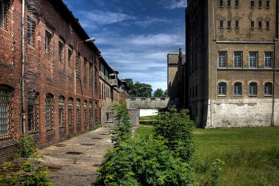 Schloss Hoheneck #5