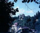 Schloß Hohenschwangau (1)