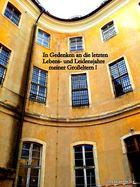 Schloß Hubertusburg Wermsdorf