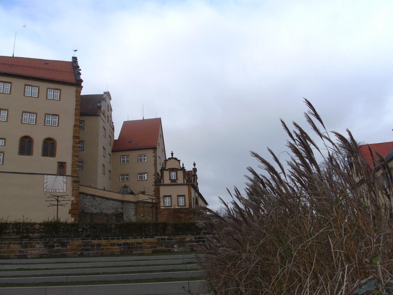 Schloss Kapfenburg 1