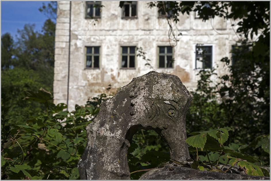 Schloss Katzenberg-7