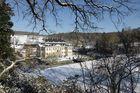 Schloss Körtinghausen