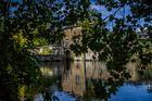 Schloss Krotttorf