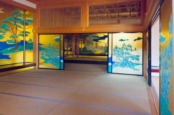Schloss Kumamoto 2