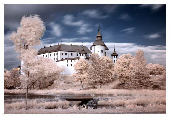 Schloss Läckö