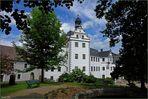 *** Schloss Lauenstein ***