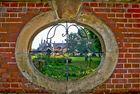 Schloss Lembeck...