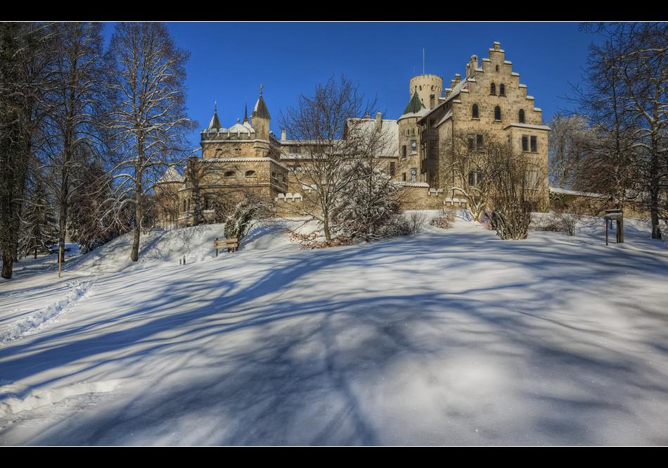 Schloss Lichtenstein 01