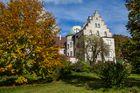Schloss Lichtenstein 1