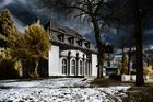 Schloss Marquardt II