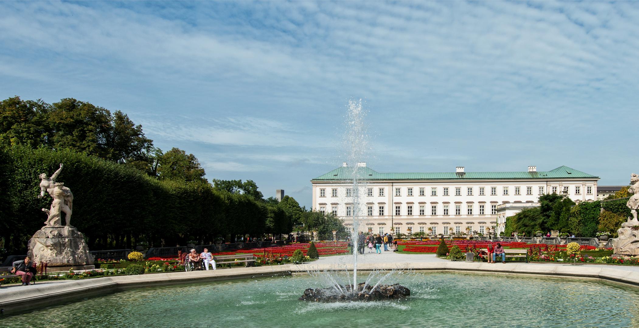 Schloss Mirabell_1