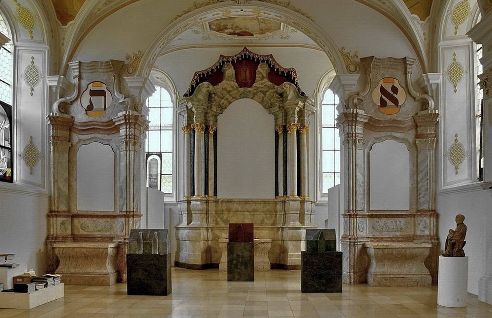 Schloss Mochental (2)
