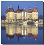 Schloss Moritzburg 1