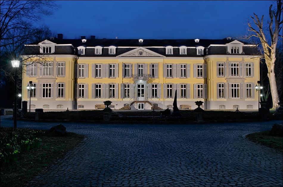 Schloss Morsbroich #2