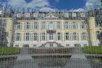 Schloss Morsbroich - Mai 2013