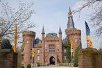 Schloss Moyland 4