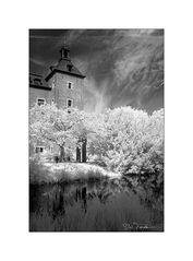 Schloss Neersen [1]