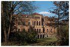 Schloss Neu Barenaue