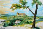 Schloss Neulengbach...