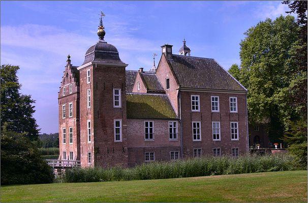 Schloss Ruurlo (N.L) 05