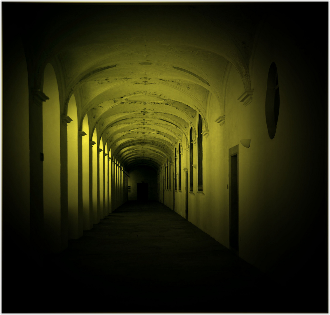 Schloss Salem -Bodensee (4)
