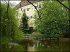 Schloss Sandizell
