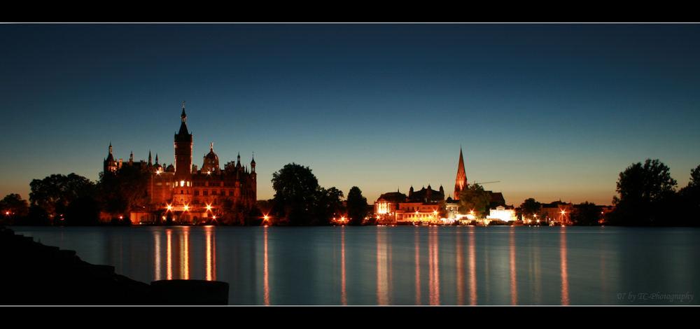 Schloss [Schwerin]