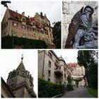 """"""" Schloss Sigmaringen"""""""