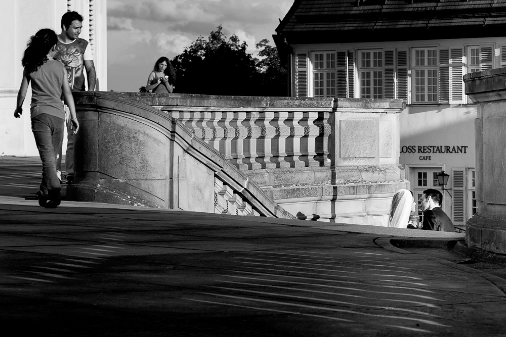 Schloss Solitude_1