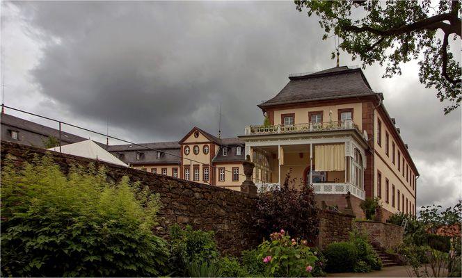 schloss stockhausen (2) ..
