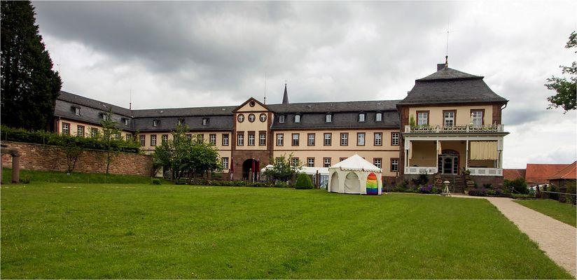 schloss stockhausen (3) ...