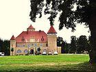 Schloss Stolpe