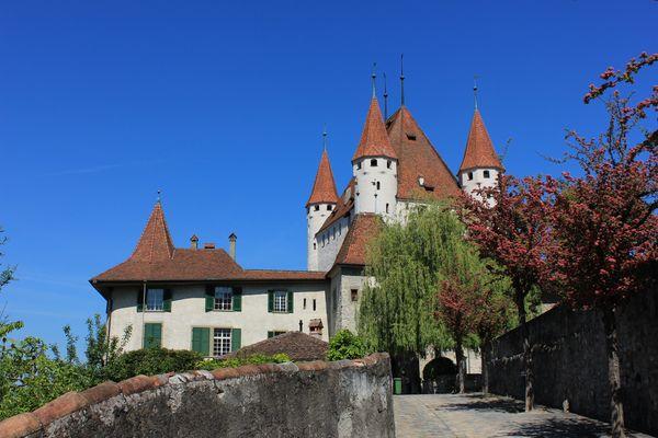 Schloss Thun1