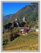 Schloß Tirol