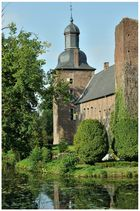 Schloss Tüschenbroich...