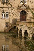 Schloss Ulenburg